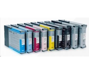 EPSON ink bar Stylus PRO 4000/4400/7600/9600 - Magenta (110ml)
