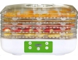GUZZANTI GZ 505 sušička potravin