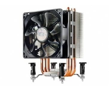 BAZAR Cooler Master chladič Hyper TX3i - rozbaleno
