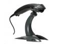 OPRAVENO - Honeywell 1200g Voyager, USB, černá, stojan
