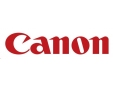 Canon Cutter Blade CT-05