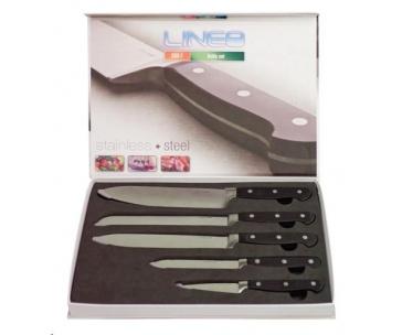 ORAVA CKS-7 Sada nožů