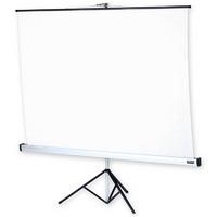 Reflecta TRIPOD Ultra Lux (200x200cm) plátno stojanové