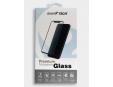RhinoTech 2 Tvrzené ochranné 2.5D sklo pro Xiaomi Redmi 5, Black