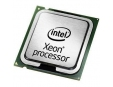 HPE ML350 Gen10 Intel® Xeon-Platinum 8180 (2.5GHz/28-core/205W) Processor Kit