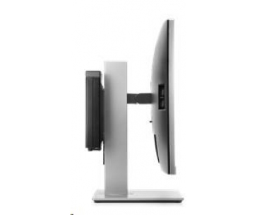 HP B300 PC Mounting Bracket (Držák na Desktop Mini PC/TC a lcd E2x3)
