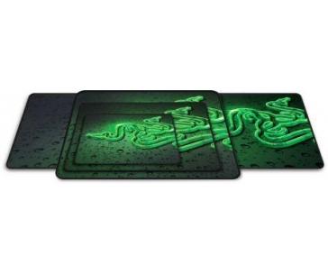 RAZER podložka pod myš Goliathus SMALL Control Fissure Soft Gaming Mouse Mat