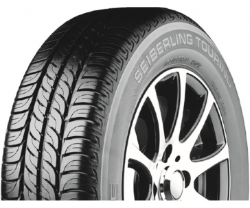 155/80 R13 79T SEIBERLING TOURING
