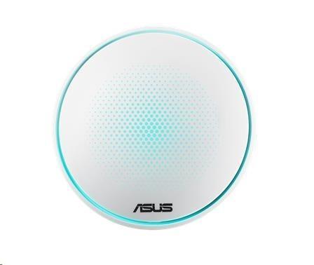 ASUS MAP-AC2200 Lyra Wireless AC2200 Wi-Fi systém, 2-pack