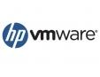 HP SW VMware vCenter Site Recovery Manager Enterprise 25 Virtual Machines 5yr E-LTU