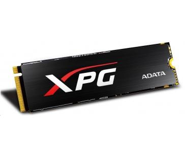 ADATA SSD 1TB XPG SX8000 heatsink PCIE 3.4 (R:2400/W:800 MB/s)