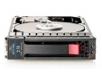 HP HDD MSA 2TB 6G SAS 7.2K LFF(3.5in) Midline Self Encrypted 1y Wty
