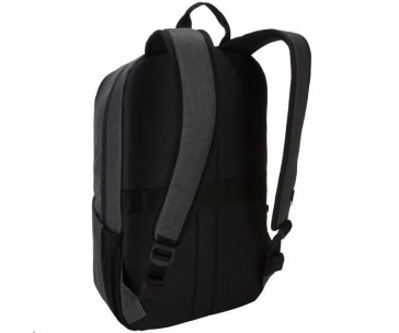 """Case Logic batoh Era ERABP116 pro notebook 15,6"""" a tablet 10"""" , tmavě šedá"""