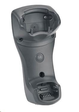 Motorola MT2000 Cradle BT