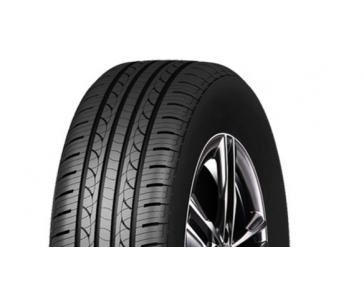 215/55 R16 97W XL FULLRUN FRUN-ONE