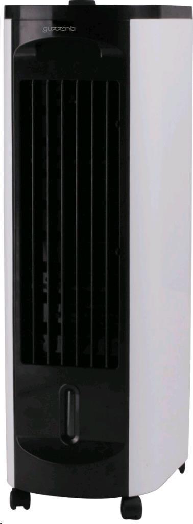 GUZZANTI GZ 54 mobilní chladící jednotka