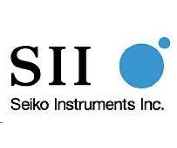 Seiko USB kabel pro tiskárny RP-E Series