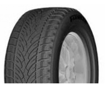 205/55 R16 91H FARROAD SNOW FRD76 M+S
