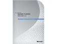 HP SW Insight Control + 1y 24x7 Supp ProLiant ML/DL/BL-bundle Tracking Lic