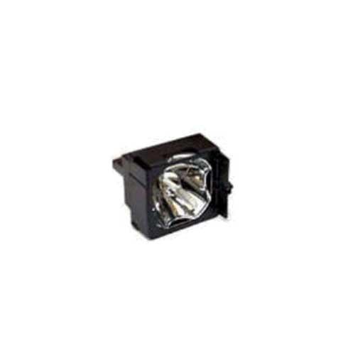 BENQ náhradní lampa pro W7000/W7000+
