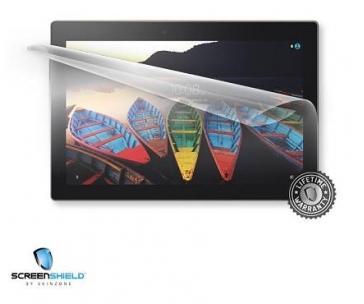 ScreenShield fólie na displej pro iGET Blackview V3