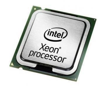 HPE DL360 Gen9 Intel® Xeon® E5-2620v4 Processor Kit 818172-B21 HP RENEW