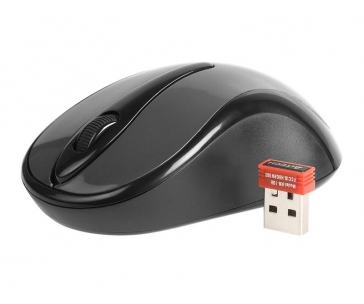 A4-TECH A4TMYS43756 Myš A4-Tech V-Track G3-280A USB