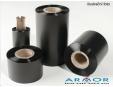 ARMOR TTR  páska vosk 154x300 AWR8 Generic OUT