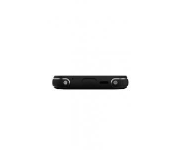 Caterpillar mobilní telefon CAT S42H+ Dual SIM