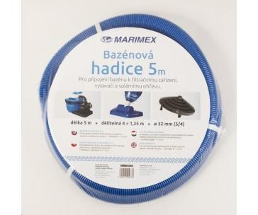 Marimex Hadice bazénová 4 x 1,25 m