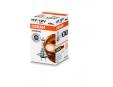 OSRAM autožárovka H7 STANDARD 12V 55W PX26d (Krabička 1ks)