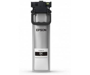Epson Ink Cartridge L black | WF-C5xxx Series