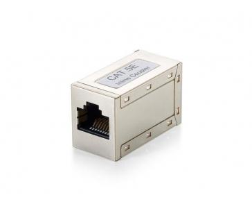 ARMOR páska pro IBM 4224/4230