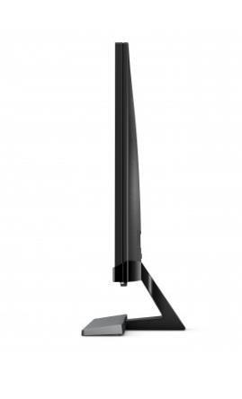 "BENQ MT EW277HDR 27"",1920x1080,300 nits,400 nits,3000:1(DCR:20M:1),12ms,D-sub,HDMI2.0 x2,Line in,repro,Glossy Black"