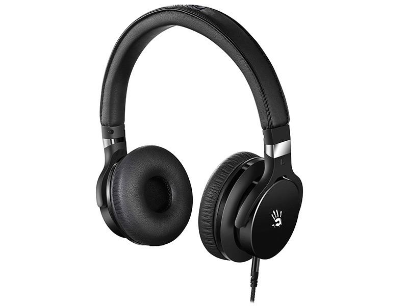 Gaming headset A4TECH BLOODY M510
