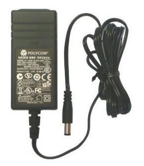 Polycom napájecí adaptér pro SoundStation IP 5000