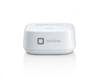 Gigaset Elements senzor - okno