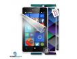 ScreenShield fólie na displej + skin voucher (vč. popl. za dopr.) pro Microsoft Lumia 435 RM-1071
