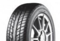 225/55 R16 95W SEIBERLING PERFORMANCE