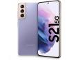 Samsung Galaxy S21 (G991), 256 GB, 5G, DS, fialová
