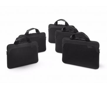 DICOTA Case Ultra Skin Plus PRO 13-13.3