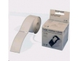 Seiko adresní štítky velké, 36x89mm 260ks/role
