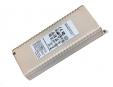 AP-POE-ATSR 1-Port Smart Rate 802.3at 30W midspan injector