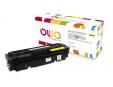 OWA Armor toner pro HP Color Laserjet Pro M377, M452, M477, 2300 Stran, CF412A, Yellow