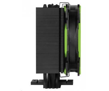 ARCTIC CPU cooler Freezer 33 eSports ONE - Green