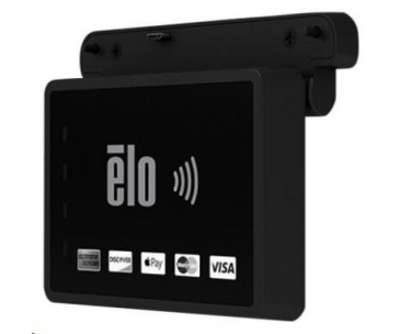 ELO čtečka NFC pro PC řady X/I