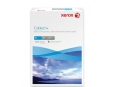 Xerox Papír Colotech (90g/500 listů, A4) - POŠKOZENÝ OBAL - BAZAR