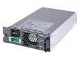 HPE 5800 300W DC Power Supply