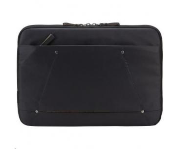 """Case Logic pouzdro Deco DECOS114K pro notebook 14"""", černá"""