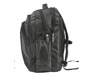 "TRUST LIMA Backpack for 16"" laptops"